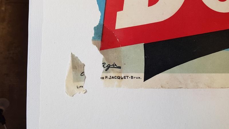 http://www.latelierderosabel.com/medias/images/affiche-dog-6.1-petits-bouts-1.jpg