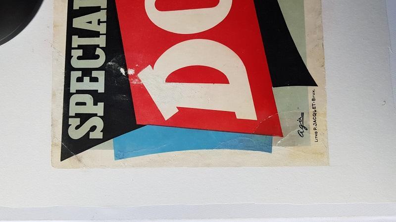 http://www.latelierderosabel.com/medias/images/affiche-dog-8.3-peinture-application-bleu.jpg