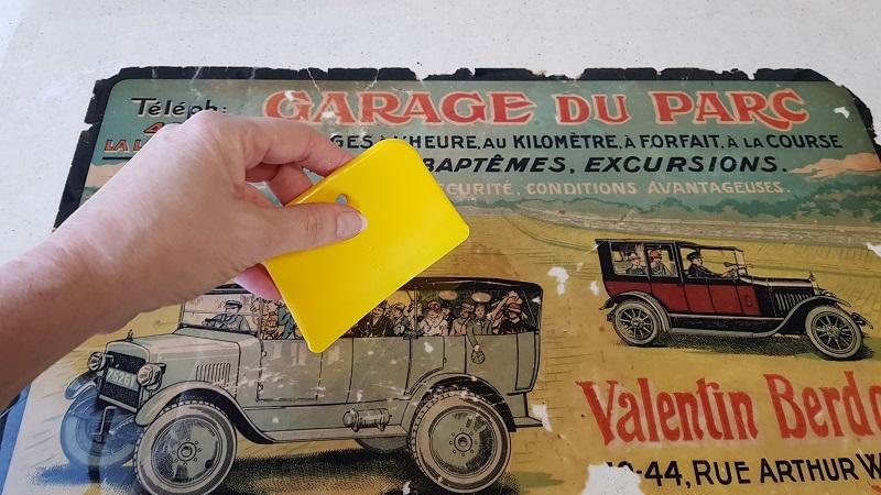 http://www.latelierderosabel.com/medias/images/affiche-parc-5-affiche-mise-en-place.jpg