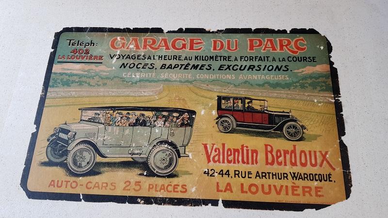 http://www.latelierderosabel.com/medias/images/affiche-parc-5-apres-le-bain.jpg