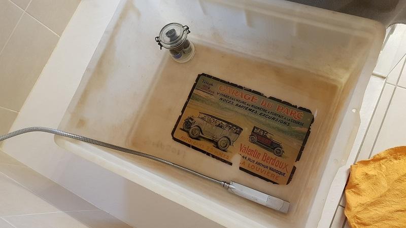 http://www.latelierderosabel.com/medias/images/affiche-parc-5-bain.jpg