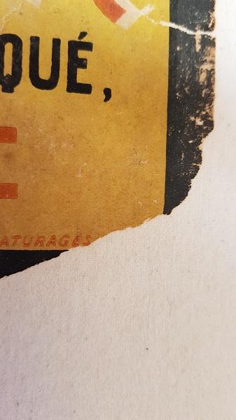 http://www.latelierderosabel.com/medias/images/affiche-parc-6-greffe-autre-exemple.jpg