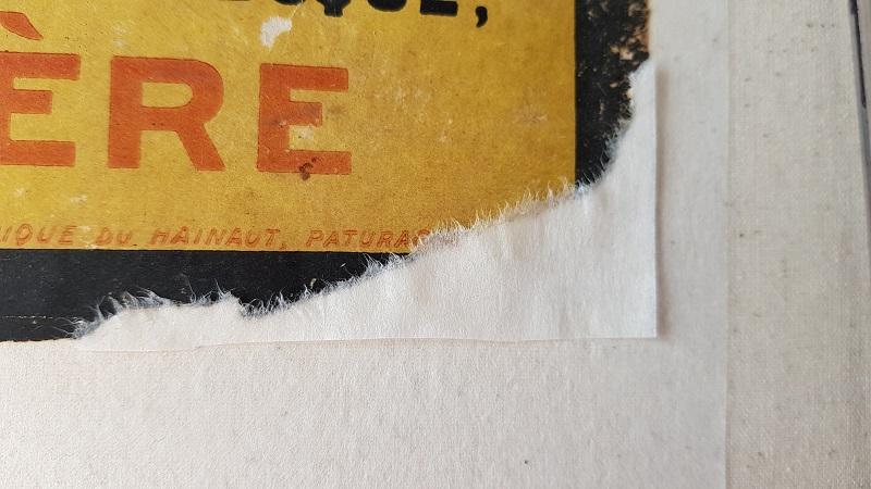 http://www.latelierderosabel.com/medias/images/affiche-parc-6-greffe-mise-en-place.jpg