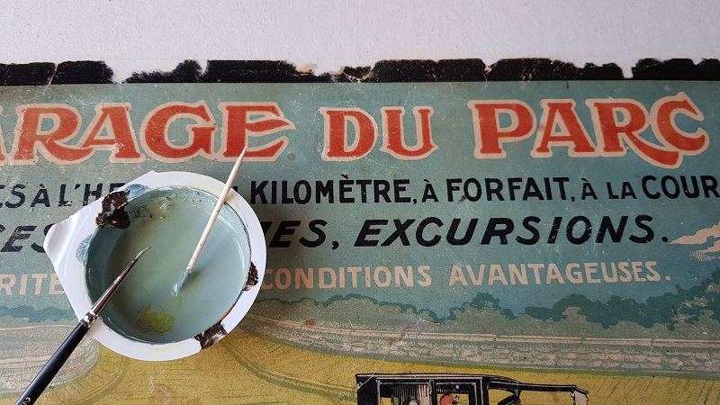 http://www.latelierderosabel.com/medias/images/affiche-parc-7-couleurs-recherche-bleu.jpg