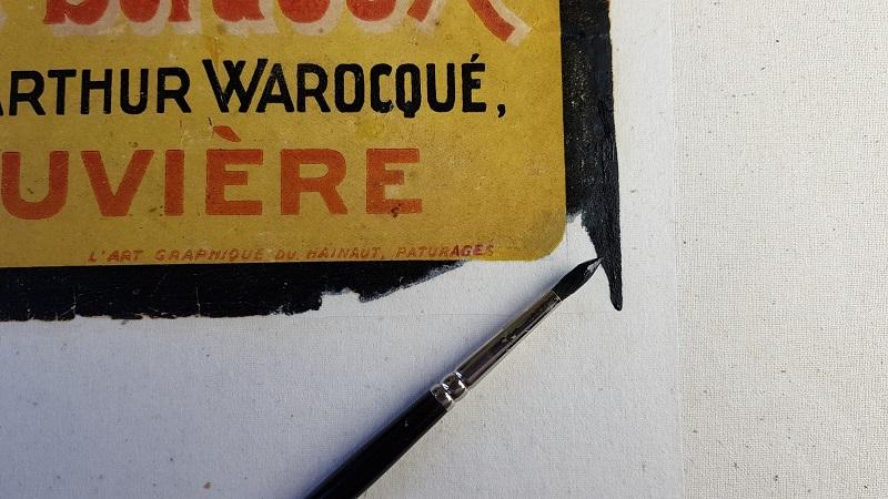 http://www.latelierderosabel.com/medias/images/affiche-parc-7-couleurs-recherche-noir.jpg