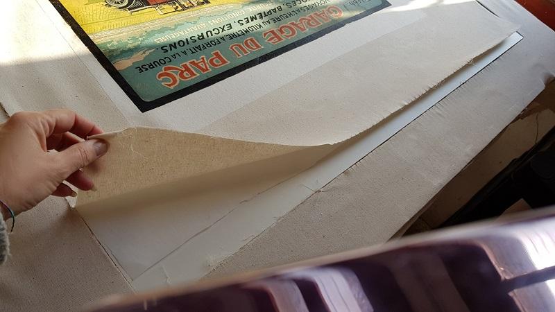 http://www.latelierderosabel.com/medias/images/affiche-parc-8-decollage-2.jpg