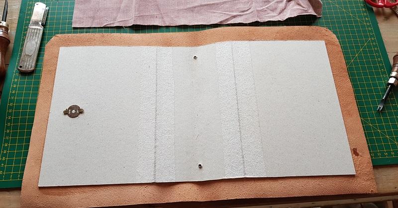 http://www.latelierderosabel.com/medias/images/agenda-2-cartonnettes.jpg