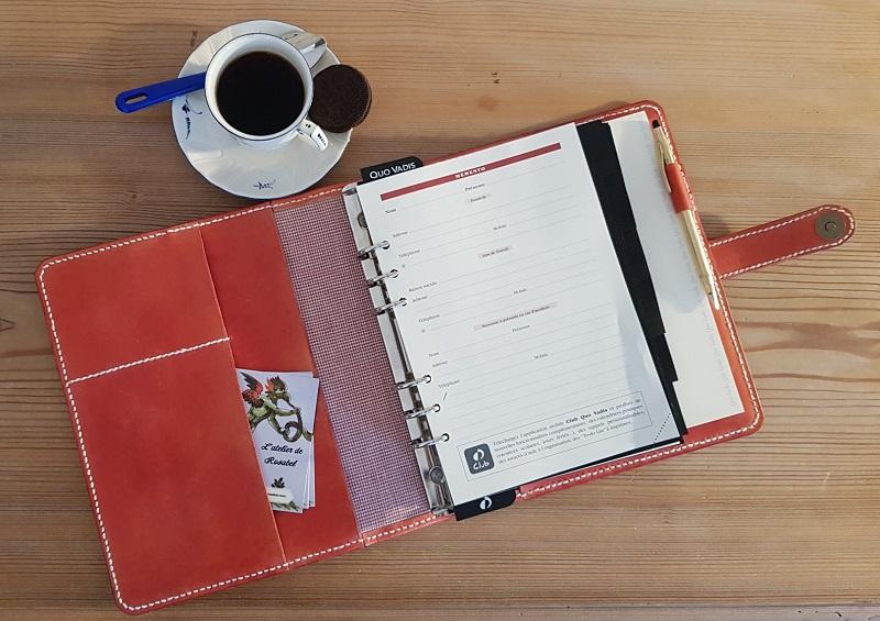 http://www.latelierderosabel.com/medias/images/agenda-7-garni-ouvert.jpg