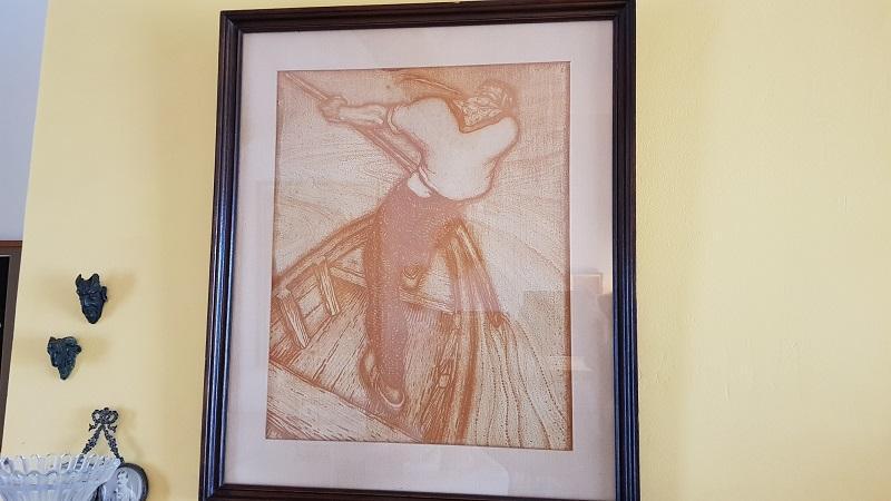 http://www.latelierderosabel.com/medias/images/anto-carte-litho.jpg