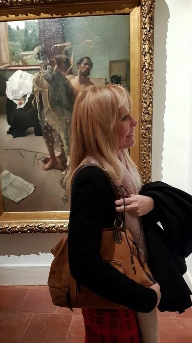 http://www.latelierderosabel.com/medias/images/anto-carte-moi-devant-une-autre-peinture.jpg