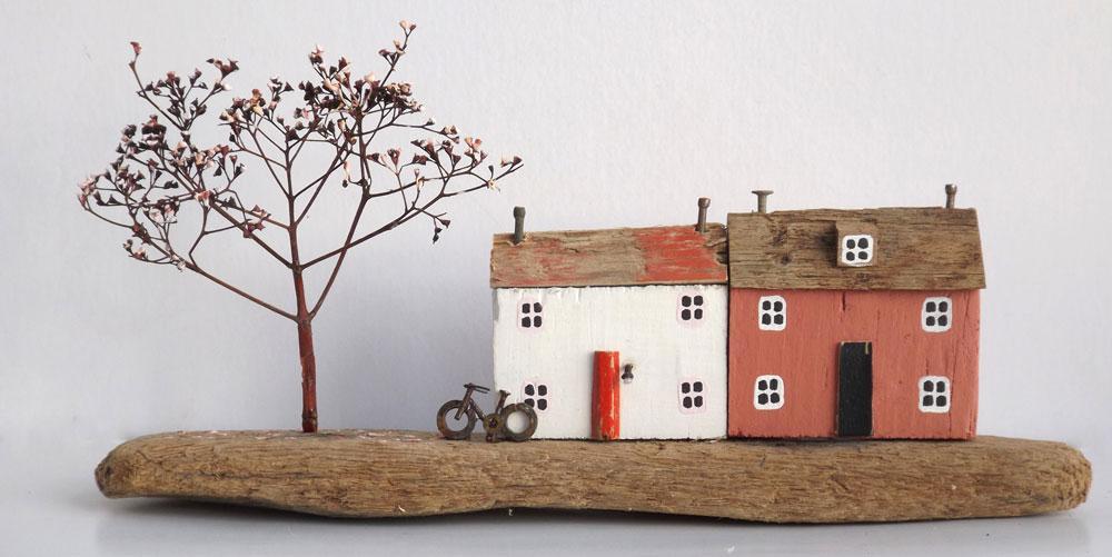 http://www.latelierderosabel.com/medias/images/bois-flotte5.jpg
