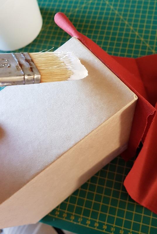 Boîte à bijoux-recouvrement extérieur2