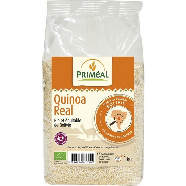 http://www.latelierderosabel.com/medias/images/boites-sachet-de-quinoa.jpg