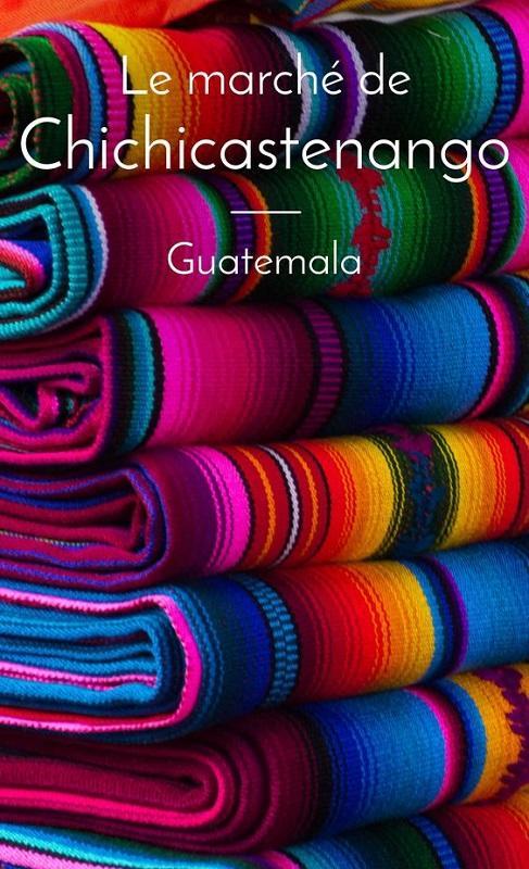 http://www.latelierderosabel.com/medias/images/couleurs-peruviennes-et-nepalaises1.jpg