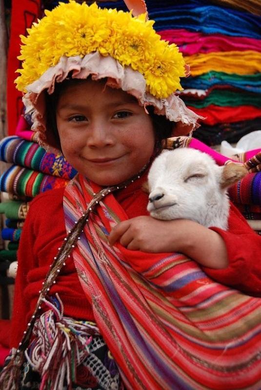 http://www.latelierderosabel.com/medias/images/couleurs-peruviennes-et-nepalaises4.jpg