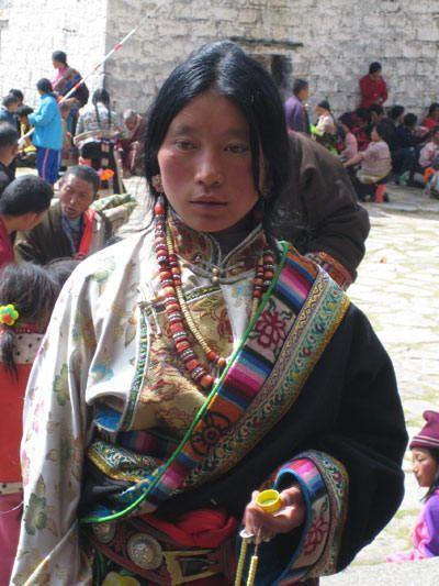 http://www.latelierderosabel.com/medias/images/couleurs-peruviennes-et-nepalaises9.jpg