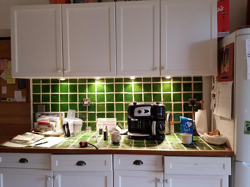 http://www.latelierderosabel.com/medias/images/cuisine-3.jpg