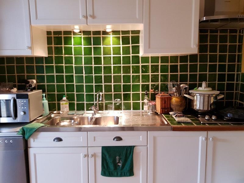 http://www.latelierderosabel.com/medias/images/cuisine-4.jpg