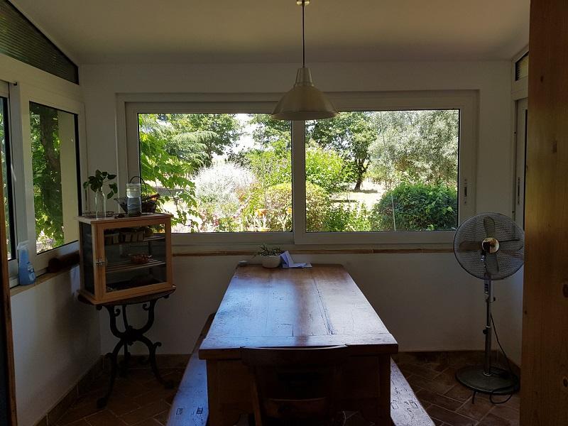 http://www.latelierderosabel.com/medias/images/cuisine-veranda.jpg