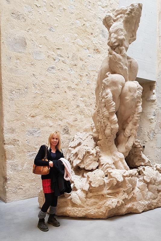 http://www.latelierderosabel.com/medias/images/darde-faune-et-moi.jpg
