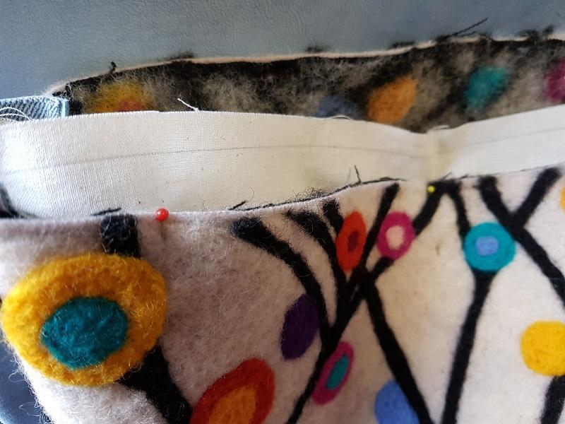 http://www.latelierderosabel.com/medias/images/feutrage18-assemblage-sac-et-doublure.jpg