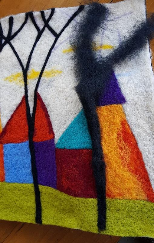 http://www.latelierderosabel.com/medias/images/feutrage6-avancement-du-travail1.jpg