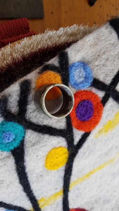 http://www.latelierderosabel.com/medias/images/feutrage7-emporte-pieces.jpg