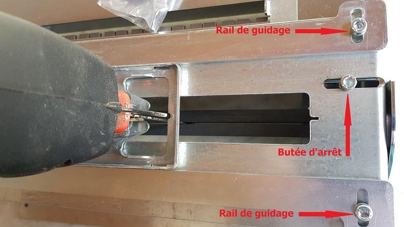 http://www.latelierderosabel.com/medias/images/guide-20scie-20sauteuse4.jpg