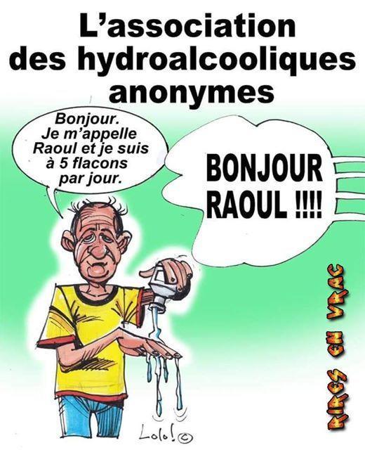 http://www.latelierderosabel.com/medias/images/hydroalcooliques-anonymes.jpg