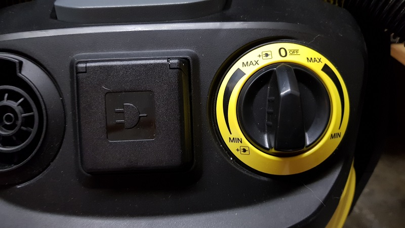 http://www.latelierderosabel.com/medias/images/karcher-commutateur.jpg