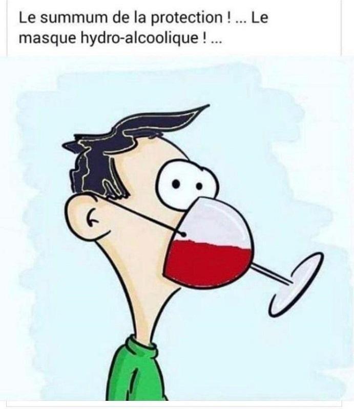 http://www.latelierderosabel.com/medias/images/masque-vin.jpg