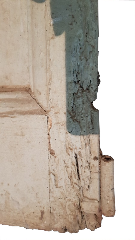 http://www.latelierderosabel.com/medias/images/petit-meuble-chateau1.1.jpg