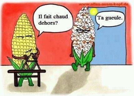 http://www.latelierderosabel.com/medias/images/pop-corn.jpg