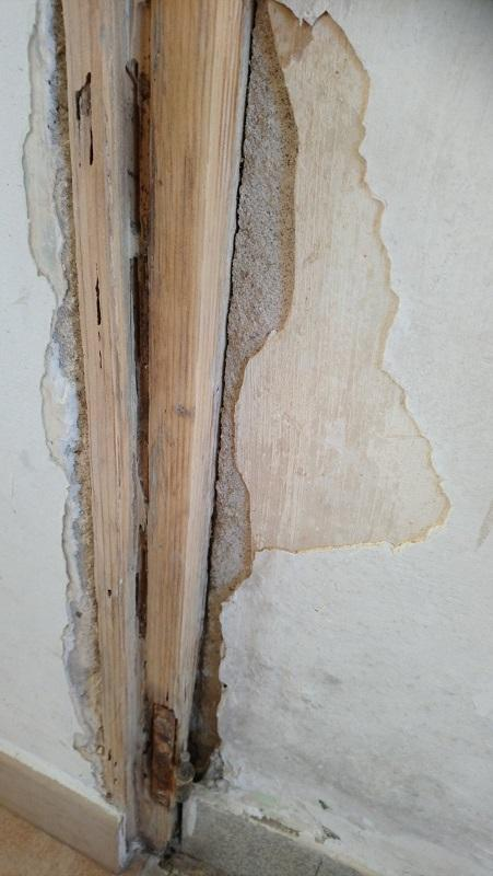 http://www.latelierderosabel.com/medias/images/porte-sylvie6.jpg