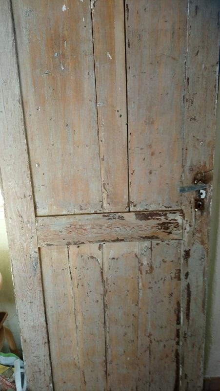 http://www.latelierderosabel.com/medias/images/porte-sylvie7.jpg