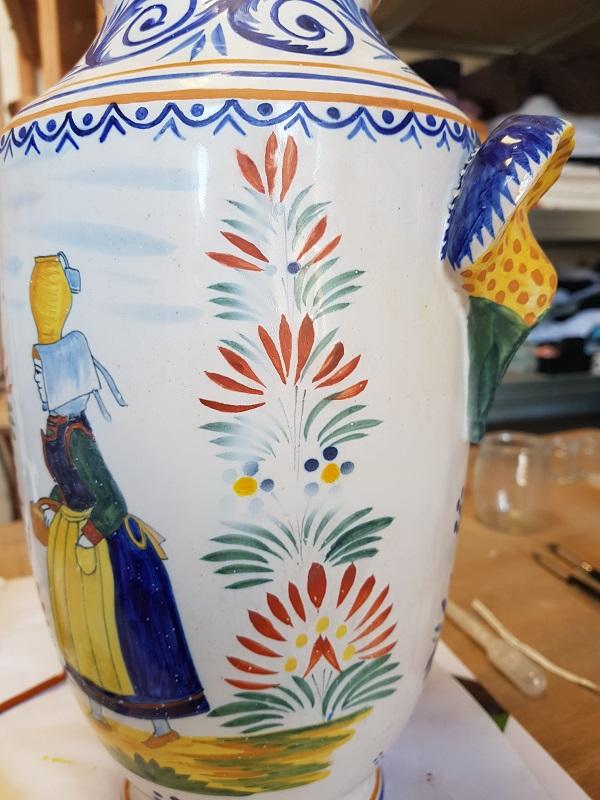 http://www.latelierderosabel.com/medias/images/quimper-11-reprise-du-bleu-1.jpg
