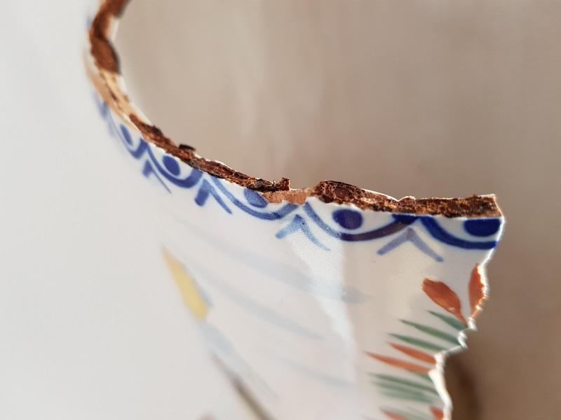 http://www.latelierderosabel.com/medias/images/quimper-2-decolle-detail.jpg