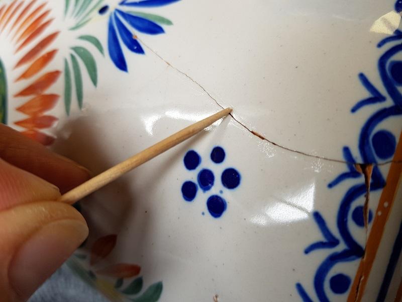 http://www.latelierderosabel.com/medias/images/quimper-4-collage-au-cure-dent.jpg
