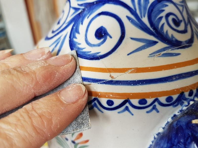 http://www.latelierderosabel.com/medias/images/quimper-4-poncage-de-la-colle.jpg