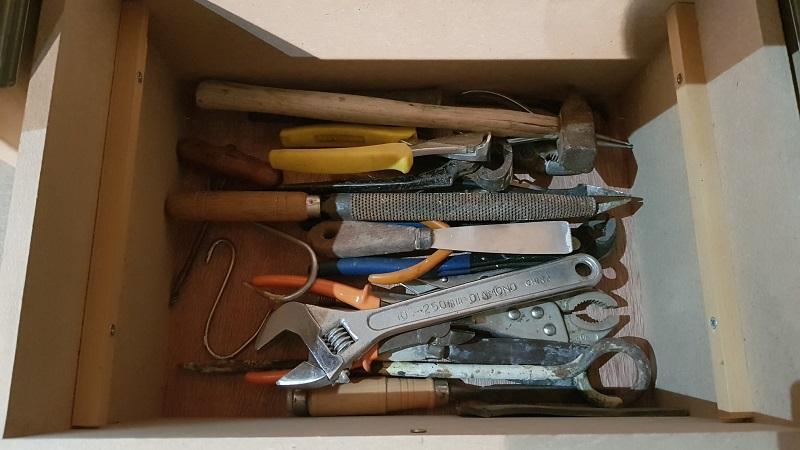 http://www.latelierderosabel.com/medias/images/recyclage-servante-d-atelier-10.jpg