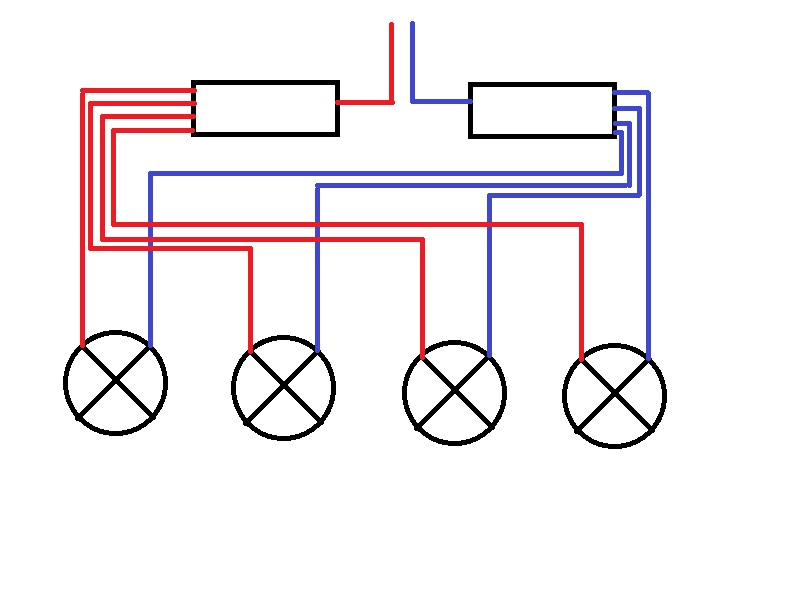 http://www.latelierderosabel.com/medias/images/suspension27-schemas-electrique.jpg